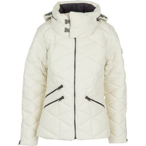 Sorel Pecaut Jacket - Women's