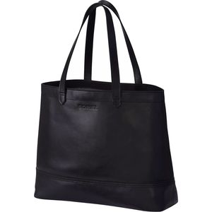 Sorel Leather Tote