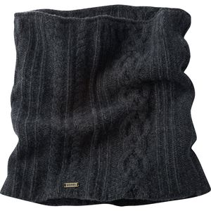 Sorel Addington Lux Cowl Scarf