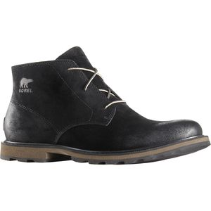 Sorel Madson Chukka Boot - Men's