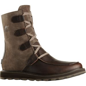 Sorel Madson Original Boot - Men's