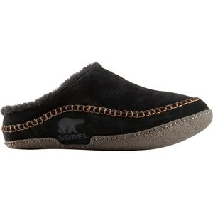 Sorel Falcon Ridge Slipper - Men's