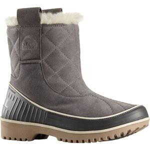 Sorel Tivoli II Pull-On Boot - Women's