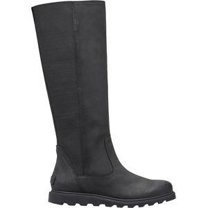 Sorel Ainsley Tall Boot - Women's