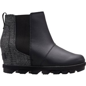SorelJoan Of Arctic Wedge II Chelsea Boot - Girls'