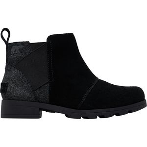 Sorel Emelie Chelsea Boot - Girls'