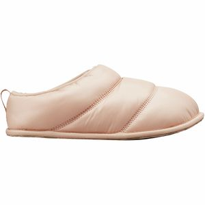 SorelHadley Nylon Slipper - Women's
