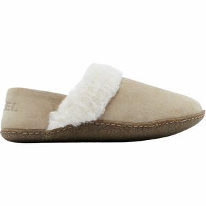 SorelNakiska II Slipper - Women's