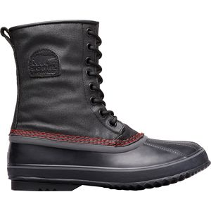 Sorel 1964 Premium T Canvas Boot - Men's