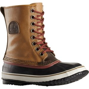 Sorel 1964 Premium Canvas Boot - Women's