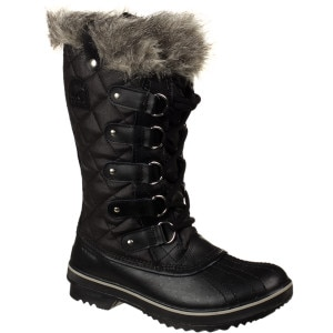 Sorel Tofino Boot - Women's