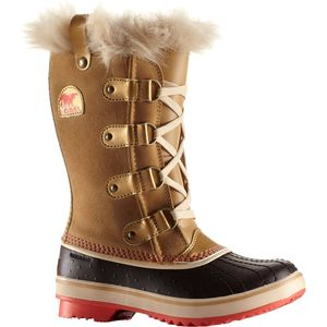 Sorel Youth Tofino Boot - Girls'