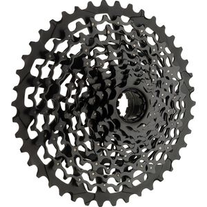 SRAM XG-1180 Cassette - 11-Speed