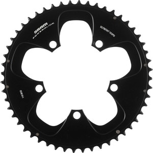 SRAM Red Outer Chainring - Road