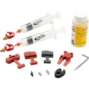 SRAM Guide Disc Brake Bleed Kit
