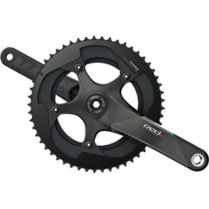 SRAM Red BB30 Crankset