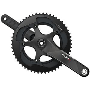 SRAM Red GXP Groupset