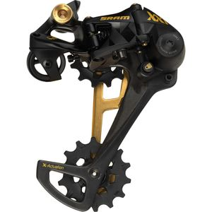 SRAM XX1 Eagle 12-Speed Rear Derailleur