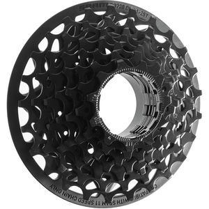 SRAM PG-720 7-Speed Cassette