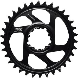 SRAM X-Sync 2 Eagle 12-Speed Direct Mount Chainring - Boost