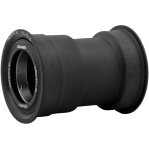 SRAM PF30 Ceramic Bottom Bracket