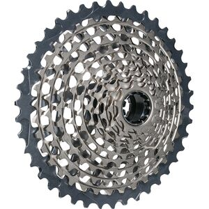 SRAM XX1 XG-1199 Cassette Reviews