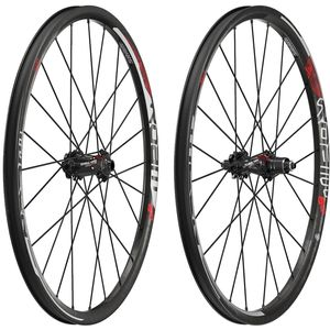 SRAM Rise 60 26in Wheels