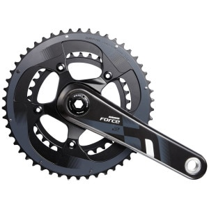 SRAM Force 22 BB30 Crankset