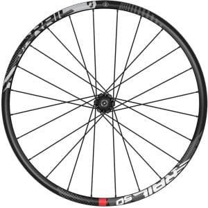 SRAM Rail 50 UST 27.5in Wheel Sale