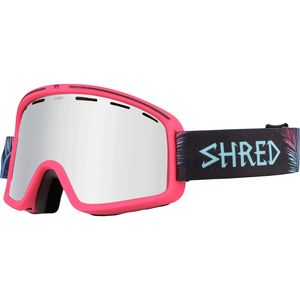 Shred OpticsMonocle Goggles