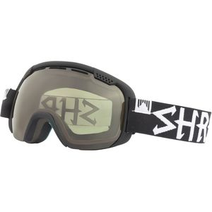 Shred Optics Smartefy Goggle