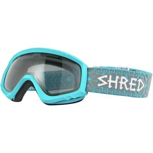 Shred Optics Hoyden Goggles - Kids'
