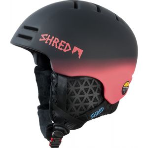 Shred Optics Slam-Cap Helmet