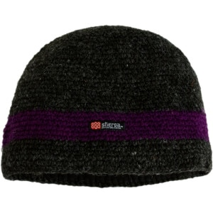 photo: Sherpa Adventure Gear Renzing Hat winter hat
