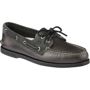 Sperry Top-Sider A/O 2-Eye Cyclone Loafer - Men's