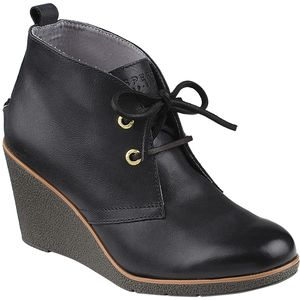 Sperry Top-Sider Harlow Burnished Boot - Women's