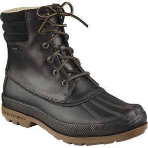 Sperry Top-Sider Cold Bay Boot - Men's