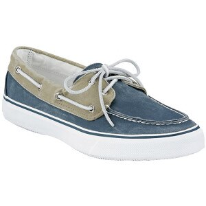 Sperry Top-Sider Bahama 2-Eye Shoe - Men's