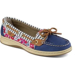 Sperry Top-Sider Angelfish 2-Eye Liberty Shoe - Women's