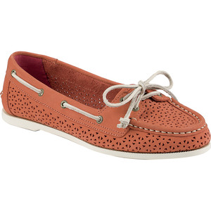 Sperry Top-Sider Audrey Perfed Shoe - Women's