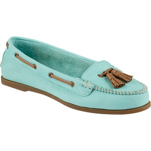 Sperry Top-Sider Sabrina Seasonal Leather Shoe - Women's