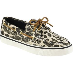 Sperry Top-Sider Bahama 2-Eye Prints Shoe - Women's