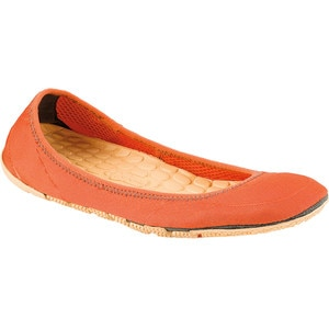 Sperry Top-Sider SON-R Flex Shoe - Women's