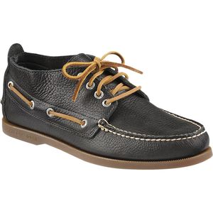 Sperry Top-Sider A/O Tumbled Chukka - Men's