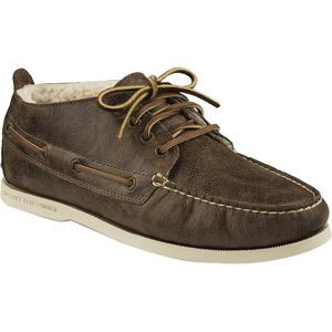 Sperry Top-Sider A/O Winter Chukka - Men's