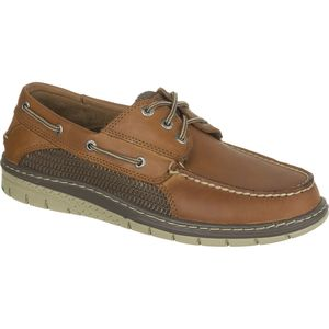 Sperry Top-Sider Billfish Ultralite 3-Eye Loafer - Men's