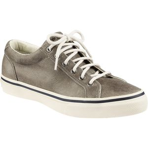 Sperry Top-Sider Striper LTT Leather Shoe - Men's
