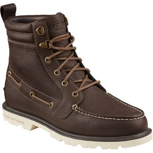 Sperry Top-Sider A/O Lug Waterproof Boot - Men's Sale