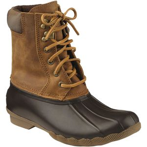 Sperry Top-Sider Shearwater Boot - Women's