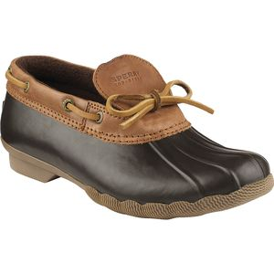 Sperry Top-Sider Cormorant Boot - Women's
